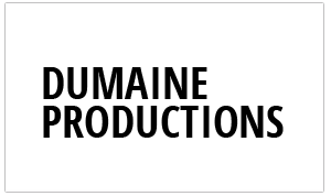 DUMAINE PRODUCTIONS