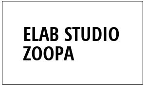 elab studio