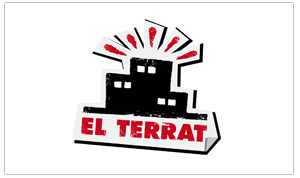ELTERRAT
