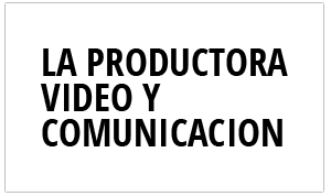 LA PRODUCTORA VIDEO