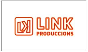 LINK PRODUCCIONES