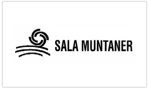 Sala Muntaner