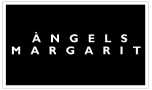 angels margarit