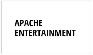 Apache Entertainment