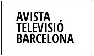 Avista Televisió Barcelona