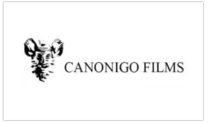 canonigofilms