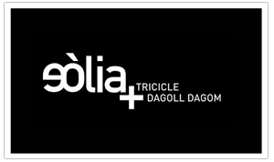 eolia