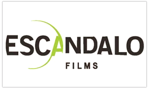 escandalofilms