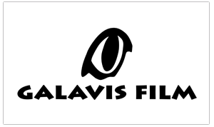 galavisfilms