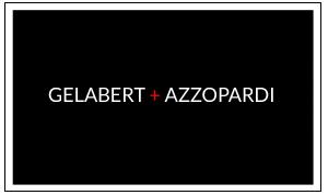 gelabert+azzopardi
