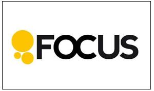 grup focus