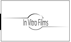 invitrofilms