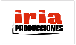 Iria Producciones