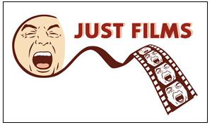 justfilms