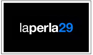 laperla29