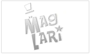 maglary