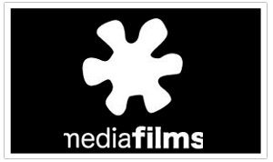 mediafilms