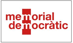 memorial democratic
