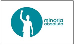 minoria absoluta