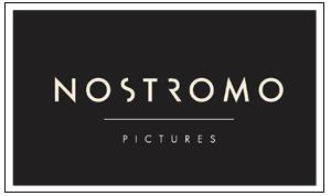 nostromo pictures