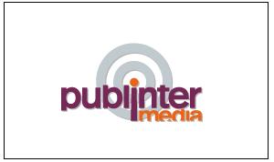 publinter