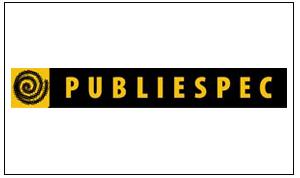 publispec