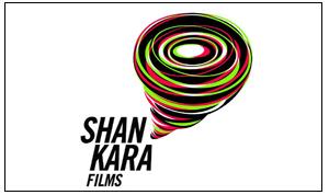 shankara films