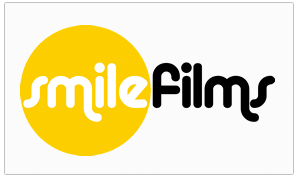 smile films