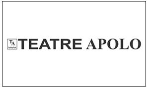 teatre apolo