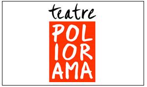 teatrepoliorama
