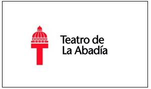 teatro badia