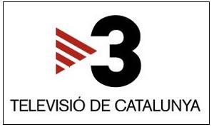 televisio de catalunya