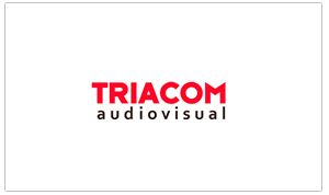 triacom audiovisual