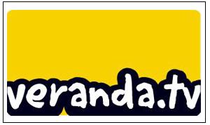 verandatv