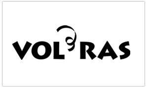 volras