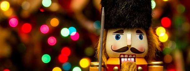 ¿Cuáles son los clásicos de Navidad?